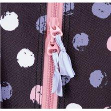 Juego de maletas Minnie Style with love rígidas 55-70cm