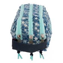 Juego de maletas Minnie Style flores rígidas 55-70cm