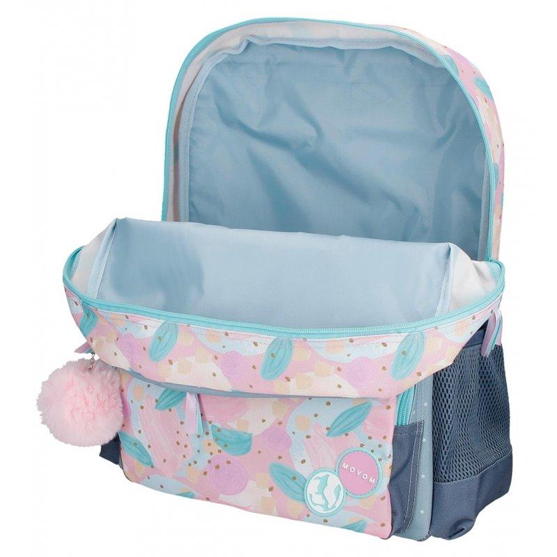 Neceser adaptable a trolley Minnie Love