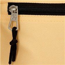 Neceser ABS Minnie Sunny Day Flores Azul