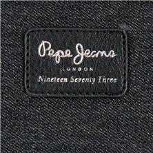 Juego de maletas Mickey letras rígidas 55-68cm en rojo