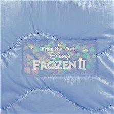Juego de Maletas Mickey Mouse rígidas 55-68cm en rosa