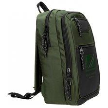 Neceser ABS Minnie Paris Adaptable
