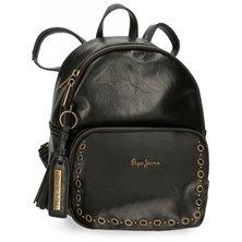 Maleta mediana Mickey Style letras rígida 70cm