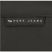 Maleta mediana Mickey Style hero rígida 70cm