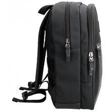 Maleta mediana Minnie Style rígida 70cm