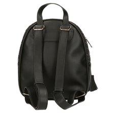 Maleta de cabina Minnie Pink Vibes rígida 55cm
