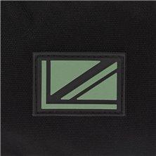 Bolsa de viaje Minnie Pink Vibes 40cm