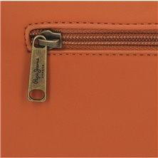 Maleta de Cabina Spiderman Geo rígida 55cm Negra