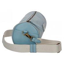 Juego de Maletas Capitan Marvel rígidas 55-68cm