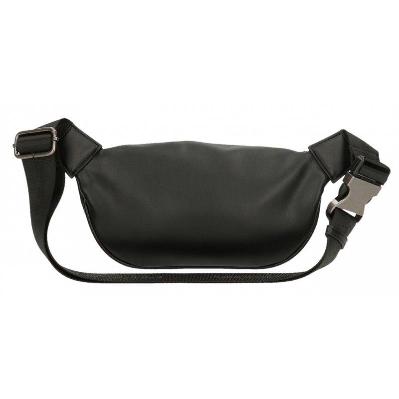 Maleta Mediana Comic Marvel rígida 68cm Negro