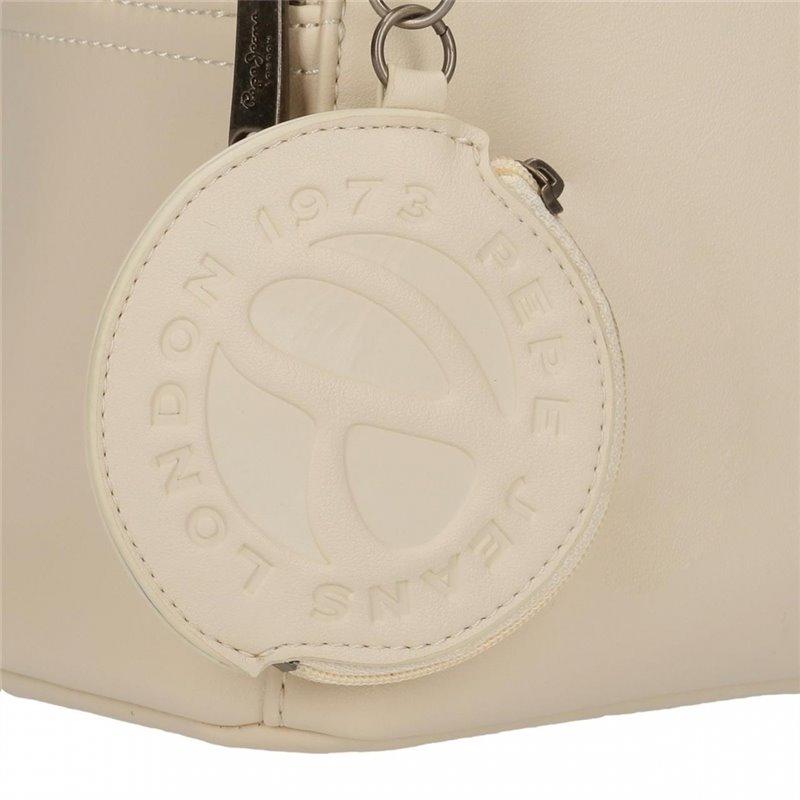 Juego de Maletas Comic Marvel rígidas 55-68cm Negro