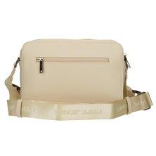 Juego de Maletas Spiderman Action rígidas 55-68cm Azul