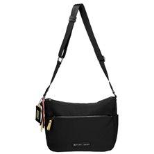 Juego de Maletas Sky Avengers rígidas 55-68cm Negro