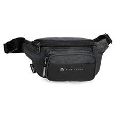 Juego de maletas Roll Road Royce 55-66-76cm Azul