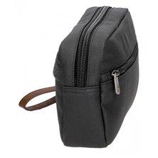Juego de maletas Roll Road Royce 55-66-76cm Rojo