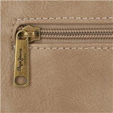Juego de maletas Movom Free Dots Rígidas 55-69cm