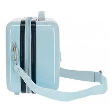 Bolsa de viaje Movom Rainbow