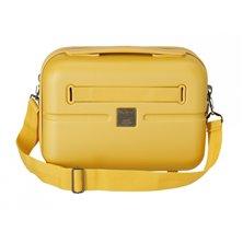 Maleta de cabina Mickey Red...