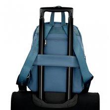Bolso de viaje Tandem Tokio