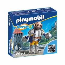 Playmobil - Guardia Real, 6698