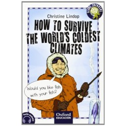 How to survive The wordld`s...