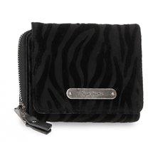 LOS OSOS POLARES Y LA PASTA...