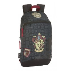 MINI MOCHILA HARRY POTTER