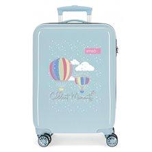 TAZA DE CERAMICA DE ABUELOS...