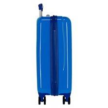 MOCHILA GUARDERIA PR DOGS