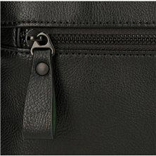 KAKEBO BLACKIE BOOKS...