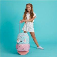 MIS PRIMEROS ANIMALES DE LA...