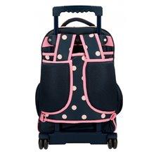 PARAGUAS SPIDER-MAN DON´T...