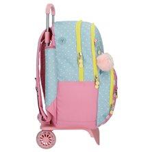 LEGO CITY POLICE POLICIA...