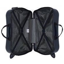 COJIN   MICKEY 3D