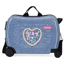 AGENDA ANUAL BOOST 2021 D07...