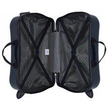 Calendario de pared Flores...