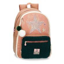 PALABRA DE JUDIO