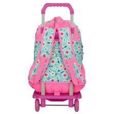 PINTOR DE ALMAS,EL