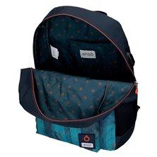 LA BUENA SUERTE (TAPA BLANDA)