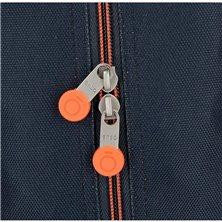 EL ARTE COREANO DEL CUIDADO...