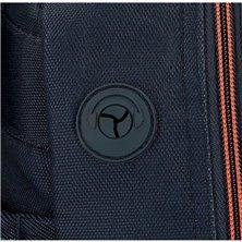 la magia del yoga
