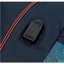 la magia del pilates