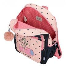 Mochila Ordenador Benetton...