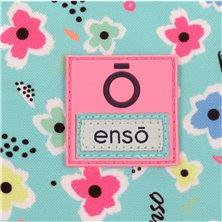 GRANDES MANDALAS DISNEY