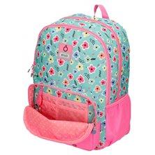 ZAPATILLERO REAL MADRID 1ª...