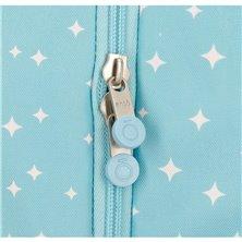 Paraguas vinilo ANEKKE  Jungle