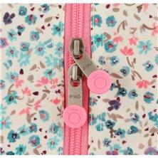 Paraguas vinilo ANEKKE Egypt