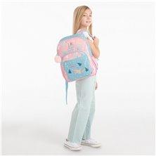 Paraguas vinilo ANEKKE Couture