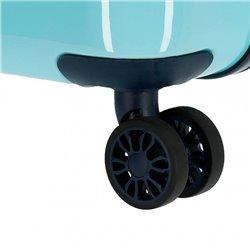 Maletas de viaje Pepe Jeans...